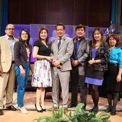 Pentecostal Missionary Church Of Christ Fourth Watch - Churches