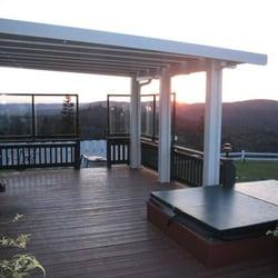 Mrg Co Aluminum Patio Covers Amp Rain Gutters Contractors
