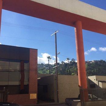 Genial Photo Of Public Storage   Studio City, CA, United States
