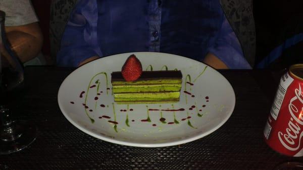 Restaurant Phuket