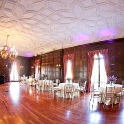 Photo Of Nyit De Seversky Mansion Old Westbury Ny United States