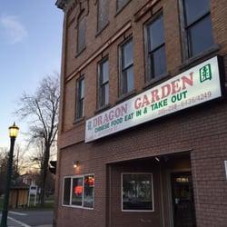 Chinese Food In Pulaski Ny