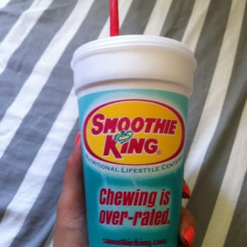 Jamba Juice Smoothies Menu Prices T he Jamba Juice Smoothie Menu is one of the most extensive menus you will find anywhere. Even the category of