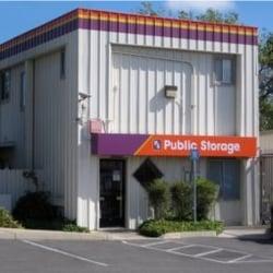 Photo Of Public Storage Sacramento Ca United States
