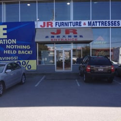 Ordinaire Photo Of JR Furniture   Richmond, BC, Canada