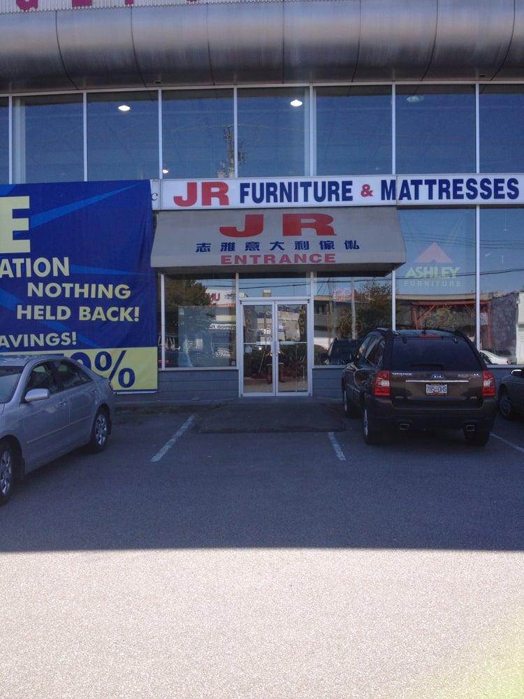 Jr Furniture Furniture Shops 11938 Bridgeport Road Watermelon Wallpaper Rainbow Find Free HD for Desktop [freshlhys.tk]
