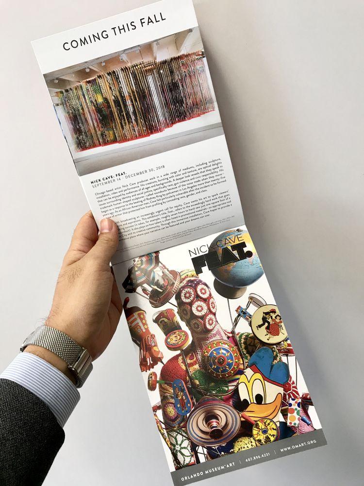 SunDance - Printing, Design, Mail & Large Format
