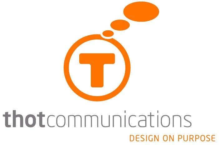 Thot Communications