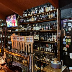 Top 10 Best Craft Beer Store in Akron, OH - Last Updated
