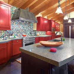 Incroyable Photo Of Cabinet Solutions   Medford, OR, United States. Custom Cabinetry  And Kitchen