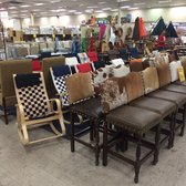 Home Emporium Photos Reviews Furniture Stores S
