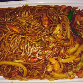 Lams Garden Chinese Food 18 Photos 16 Reviews Chinese 309