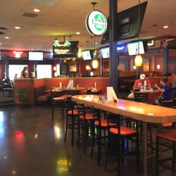 Photo Of Mugs Sports Bar Grill Clearwater Fl United States