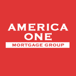 America S Mortgage Group 120