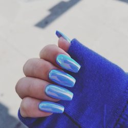 Sunset Nails - 1787 Photos & 941 Reviews - Nail Salons - 1810 Irving ...