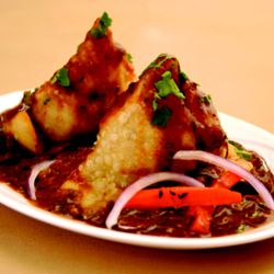 Clay Oven - Order Online - 18 Photos & 58 Reviews - Indian - 868 Tahoe Blvd - Incline Village ...