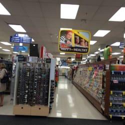 Photo of Walgreens - Monterey, CA, United States
