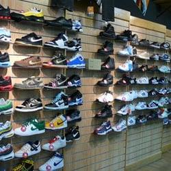 good jordan shoe websites