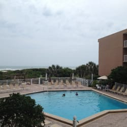 Photo Of The Beach Club St Augustine Fl United States Looking