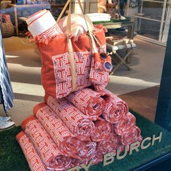 1b3a8eb6988 Tory Burch - 22 Reviews - Shoe Stores - 38 Little W 12th St ...