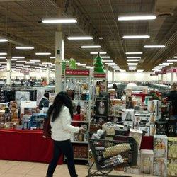 6d77ae45f8d Burlington Coat Factory - 19 Reviews - Department Stores - 510 S Route 59