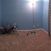 Carpet Cleaning Mesa Arizona Tile Miramar Upholstery Care