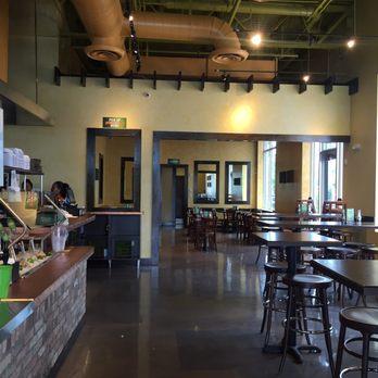 Lime Fresh Mexican Grill 158 Photos 62 Reviews Mexican 3331 Northlake Blvd Palm Beach
