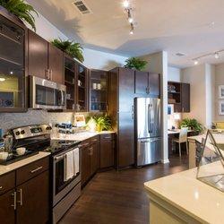 elan memorial park luxury apartments houston tx vereinigte staaten