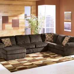 Photo Of Galaxy Furniture   Chicago, IL, United States