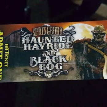Brimstone Haunt Haunted Houses 472 Brimstone Rd Wilmington Oh