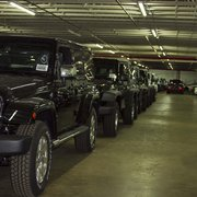 Major World Chrysler Dodge Jeep RAM - 29 Photos & 78 Reviews - Car