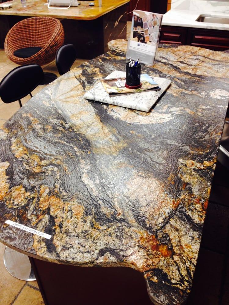 Ilkem marble and granite 104 foto materiali da for Materiali da costruzione della casa