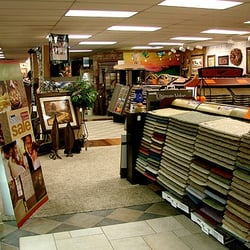 Photo Of Central Carpet Interiors