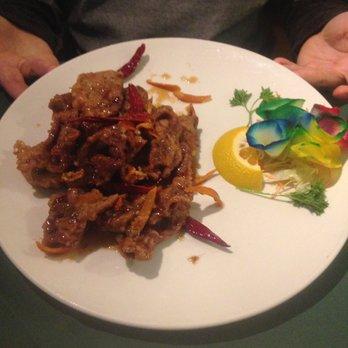 Best Chinese Food Burlington Ma