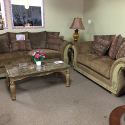 Amazing Photo Of Salinas Furniture Gallery   Salinas, CA, United States