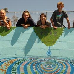 Best Private Elementary Schools In San Diego Ca Last Updated