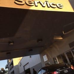 Clay Cooley Nissan Austin >> Clay Cooley Nissan Austin Closed 55 Photos 238 Reviews