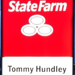 Tommy Hundley - State Farm Insurance Agent - 21 Photos - Insurance ...
