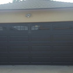 anaheim garage doorDenkers Garage Doors  20 Photos  73 Reviews  Garage Door