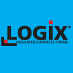 Logix Insulated Concrete Forms - Contractors - 155 Betzstone Dr ...