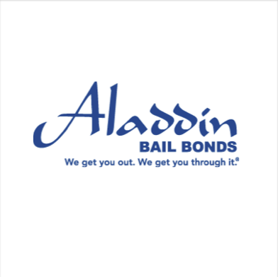 Aladdin Bail Bonds: 1016 E Chicago St, Caldwell, ID