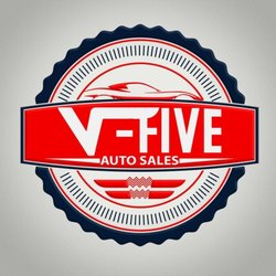 V Five Auto Sales Closed Used Car Dealers 390 E Chestnut St