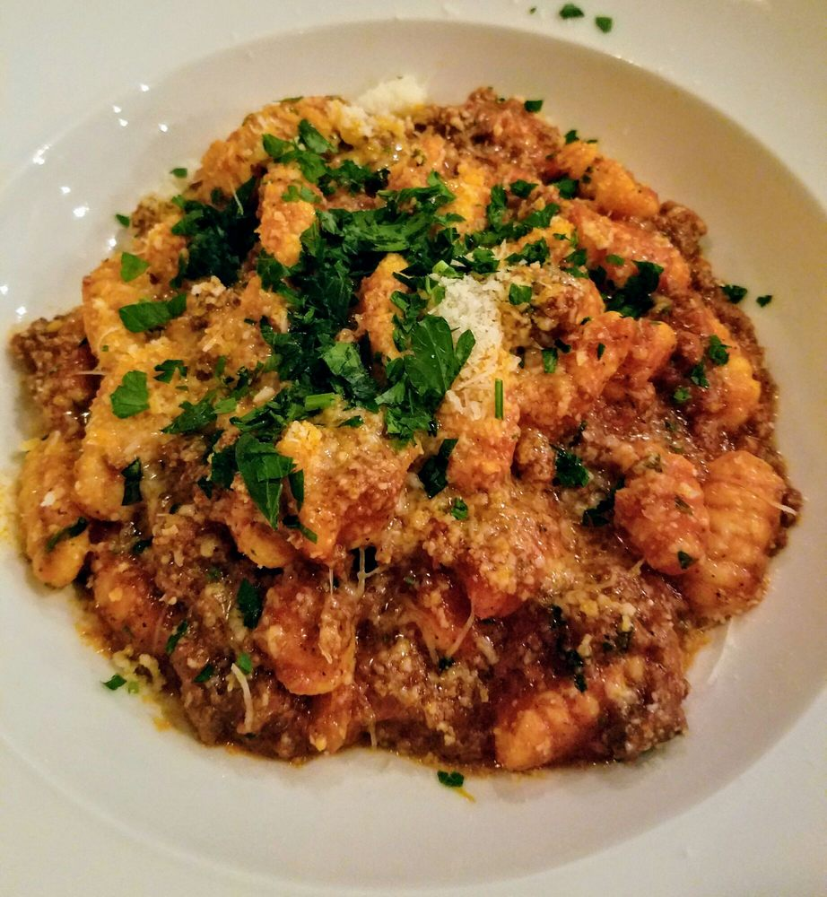 Per Bacco - 41 Photos & 26 Reviews - Italian - 28046 County Rd 16 ...