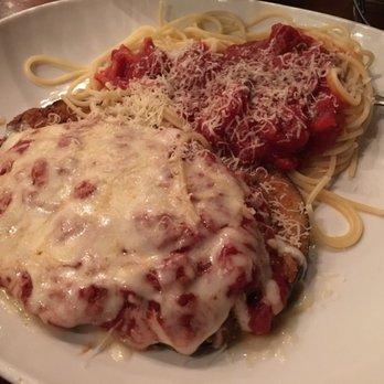 Olive Garden Italian Restaurant 23 Photos 57 Reviews Italian 14000 Middlebelt Rd