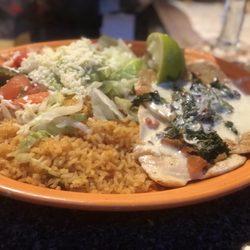 La Nopalera Mexican Restaurant 54 Photos 14 Reviews Tacos