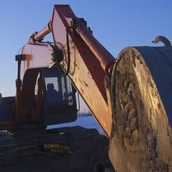 Daz Bau Angebot Erhalten Bauunternehmen Im Othfelde 85 A