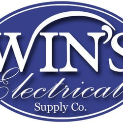 High Quality Photo Of Winu0027s Lighting U0026 Electrical Supply Company   Burton, MI, United  States Photo