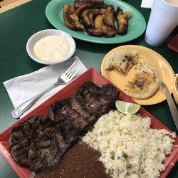 Raymundo S Restaurant