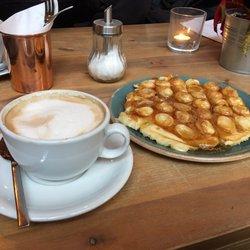 Top 10 Frühstück Brunch In Fellbach Baden Württemberg Yelp