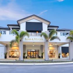 Photo Of Robb Stucky Sarasota Fl United States